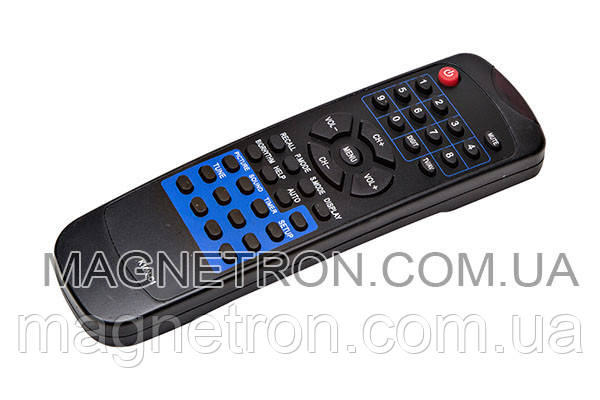 Пульт для телевизора Rolsen K10N-C1, фото 2