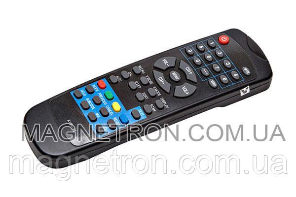 Пульт ДУ для телевизора Rolsen K10N-C5 ic, фото 2