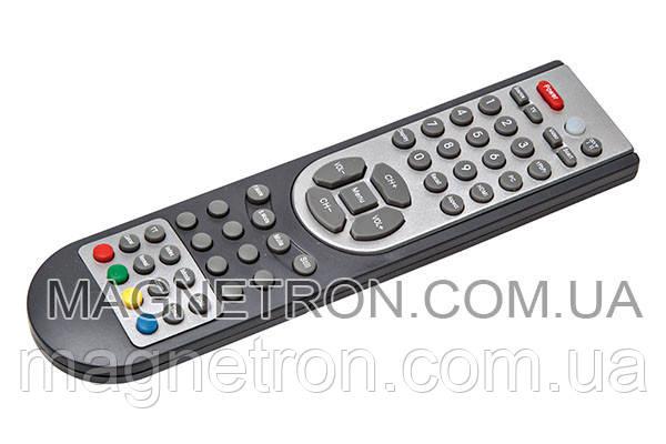 Пульт для телевизора West EN-21624C, фото 2