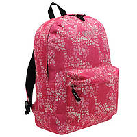 Классический рюкзак Gelert Volt 20L Camo. По низкой цене. Качественный. Интернет магазин. Код: КСМ200