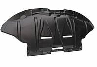 Защита двигателя (картера, АКП, КПП)  Audi A4 B6
