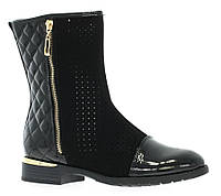 Женские ботинки MARGARET  , фото 1