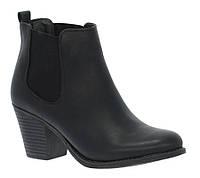 Женские ботинки MARILYNN BLACK , фото 1
