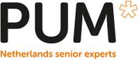Співпраця з міжнародною організацією PUM - нові можливості та горизонти