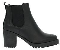 Женские ботинки MARISA   , фото 1