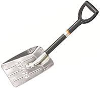 Лопата автомобильная для снега FISKARS 141020