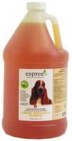 Espree Luxury Tar & Sulfa Shampoo-лечебный шампунь от перхоти - косметика для собак