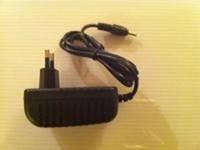 Зарядное устройство для ноутбука ACER (1 original) 12V-1.5A 3.0*1.1mm