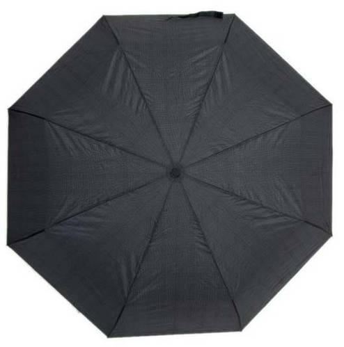 Безупречный мужской зонт, автомат Susino 33034AC-1