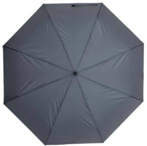 Сдержанный мужской зонт, автомат Susino 33034AC-3