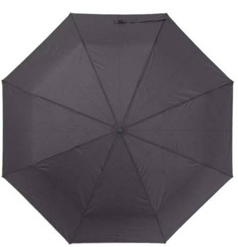 Практичный мужской зонт, полный автомат Susino 33048AC