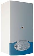 Настенный газовый котел Ariston Matis 24 FF