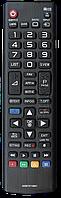 Пульт для LG AKB73715601 Smart