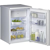 Холодильник WHIRLPOOL ARC 104/1/A (156*60/A+/196l+75l)