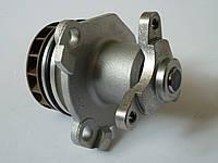 Водяной насос (помпа) на Renault Trafic / Opel Vivaro / Nissan Primastar 2.0dCi с 2006...Dolz (Германия), R230