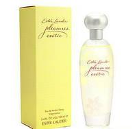 Женская парфюмированная вода Estee Lauder Pleasures Exotic EDP 100ml