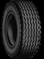 Всесезонная шина 10,5/80-18 UN-1 (pr 14) 142A8 TT б/к Petlas