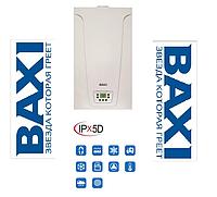 Газовые котлы Baxi MAIN 5 18 F (турбо)