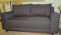 Диван для дома, мягкая мебель по ценам производителя