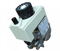 Автоматика 0.630.068 Eurosit 40-90 °C