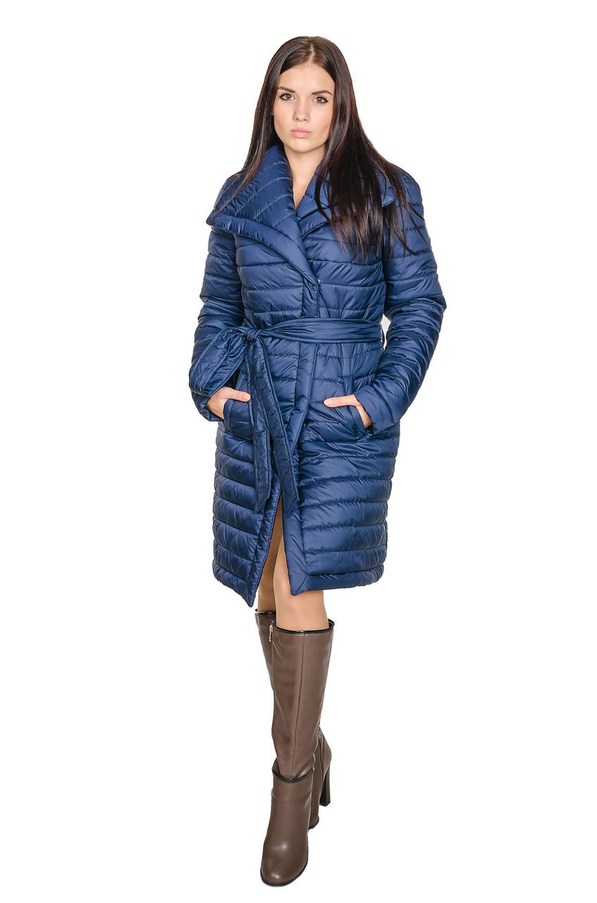 Куртка Зимняя Женская Купить