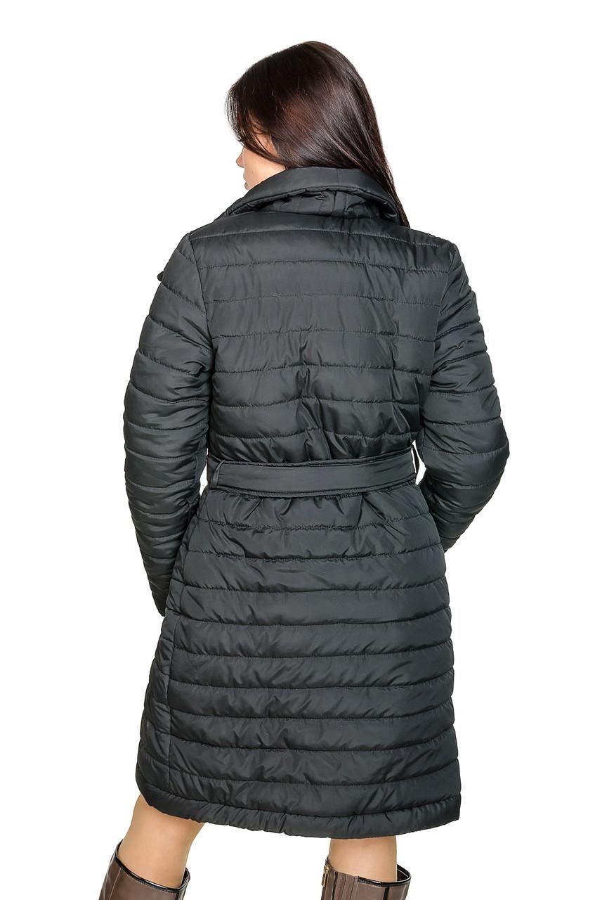 Купить женскую верхнюю одежду в контакте