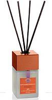 Ароматизатор. воздуха с бамбуковыми палочками «МАНДАРИН И КОРИЦА», 100 мл