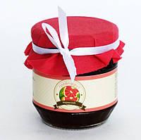 Мармелад Грейпфрут. Вкусный подарок