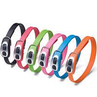 PetSafe (ПетСейф) Cinch It цинч ит термопластиковый ошейник с микрозамком для собак 30,5-49,5 см