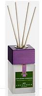 Ароматизатор. воздуха с бамбуковыми палочками  «Инжир и роза Тебриза», 100 мл