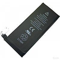 Аккумулятор iPhone 4S Sony