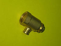 Сбросной клапан (клапан безопасности) H 4700990160 Solly