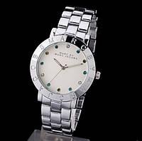 Часы женские MARC JACOBS (копия)