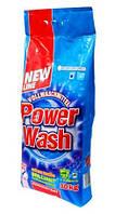 Порошок-концентрат Power Wash -10кг