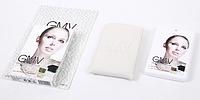 Мини-парфюм в кожаном чехле 20мл. Женская туалетная вода Gian Marco Venturi Woman AZD /3-1