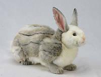 Мягкая игрушка кролик HANSA 45 см
