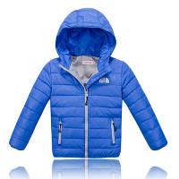 Курточка для мальчиков модняшка