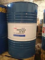 Универсальное масло для сельскохозяйственных машинTeboil Monitra Plus 10W-30 (180 кг.)