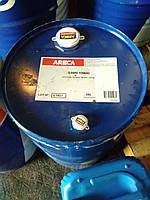 Моторное полусинтетическое масло ARECA S3000 10W-40 (60л)