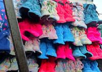 Тапочки домашние, цвета в ассортименте!