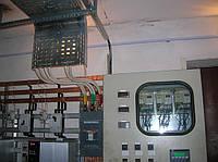Кабель-провод электрооборудование