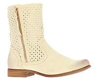 Женские ботинки MARTY, фото 1
