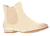 Женские ботинки MARVA , фото 1