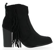 Женские ботинки MARYLOU , фото 1