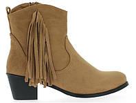 Женские ботинки MARYLYN   , фото 1