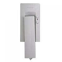 Аудиодомофон COMMAX DP-4VH