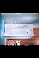 Ванна прямоугольная 150*75 см COMFORT  Kolo  Коло