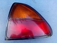 Фонарь задний R правый MAZDA B02S-51-150 Mazda 323 BA С