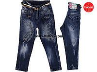 Модные нарядные джинсы для девочки 10-11 лет. Турция!! Джинсы на девочку осень весна