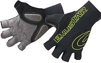 Перчатки EXUSTAR CG970